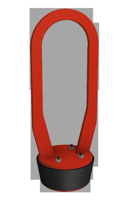 graphite lift plug