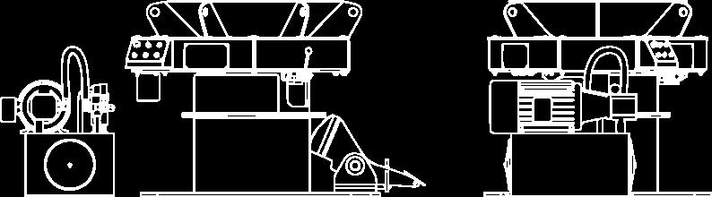 electrode addition station line drawing